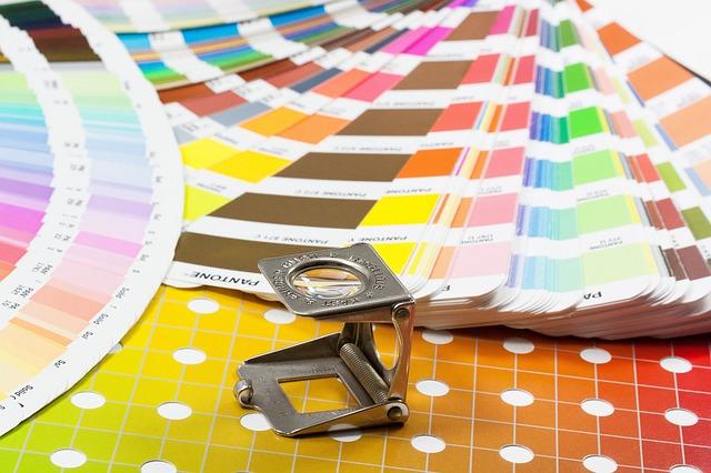 בחירת צבע לבית – כך תעשו את זה נכון!